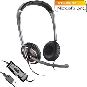PLANTRONICS C420 M WINDOWS 10 DRIVER