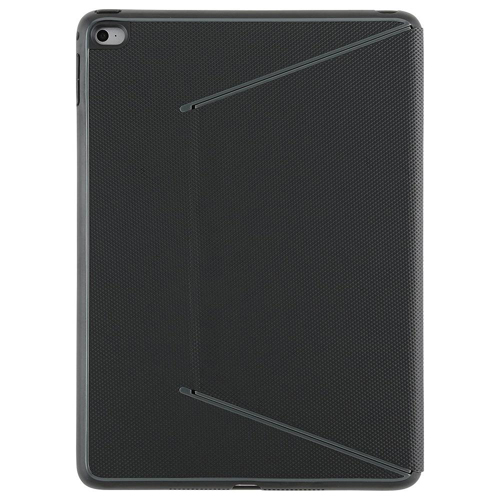 huge selection of ac7dc 6f8fb Speck DuraFolio Rugged Folio Case - Cellular Accessories For Less