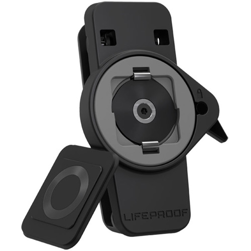 new product 5182a ae3d9 Lifeproof Universal Belt Clip with QuickMount - Cellular Accessories ...