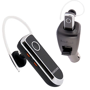 Samsung Wep570 Bluetooth Headset Samsung Top Rated Bluetooth Headsets